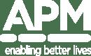 APM_Masterbrand_Tagline_reversed