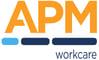APM_Workcare_14.8.17