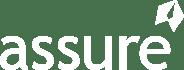 Assure-logo-white 2021