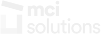 MCIsolutions_RGB_Color_Black-06
