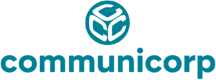 Vertical_Communicorp_Logo