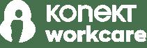konekt_workcare_white